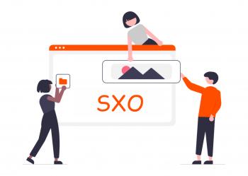 Czym jest SXO i jak może pomóc Twojej firmie?